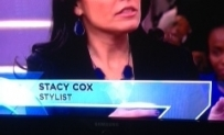 stacy-the-stylist