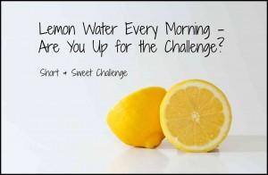 lemon-water-every-morning