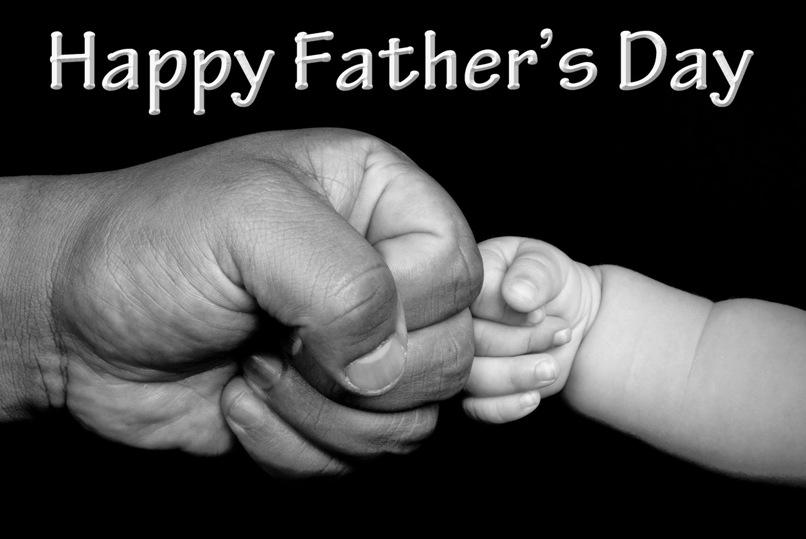 Fathers Day HD Wallpaper Stacy Cox