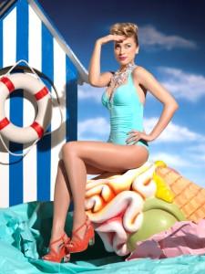 Summer Beauty Tips