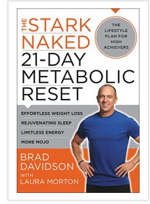 Brad's health & wellness bible launches 12/29 for $25. BUT right now the pre-sale price is $12.50 saving us 50%. Best part is access to Brad starting in Jan so we can get our questions answered.